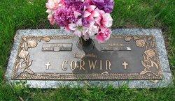 John L Corwin