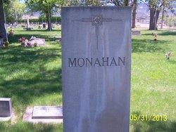 Mary Melecia Monahan