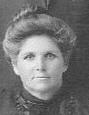 "Ellen Josephine ""Nellie"" <I>Cleary</I> Alexander"