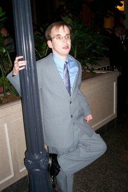 MrBoddy2005