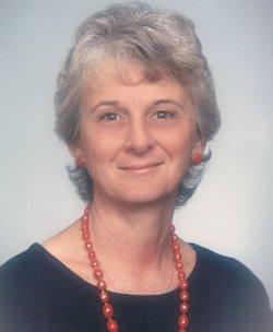 Mary Shiver Pierce