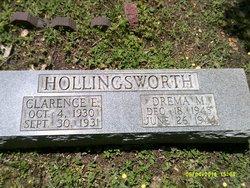 Drema May Hollingsworth