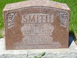 Janet Hilda Smith