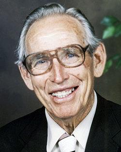 Albert Henry Davis