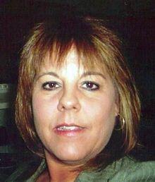 Tamra Sue Sturdivant