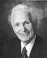Edward Charles Ash
