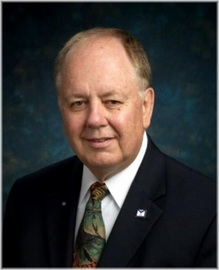 Johnny Henry Davis, Jr
