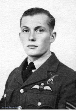 Kazimierz Wünsche