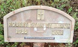 Robert Stanley Aaron