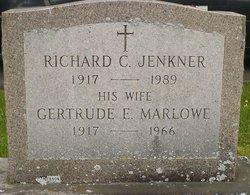 Richard C. Jenkner