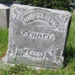 Francis Carl Besler