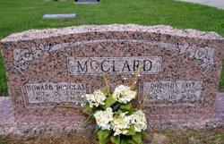 Howard Douglas Mcclard