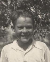 Charles Albert Sultzer