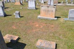 Miles Jeffers Stevens