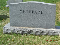 Dorr Marlin Sheppard