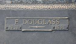 F Douglass Bitson
