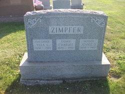 Charles Zimpfer