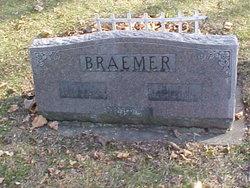 Henry Albert Braemer