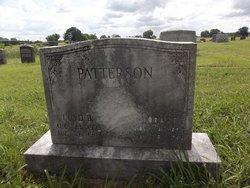 Loyd Buford Patterson