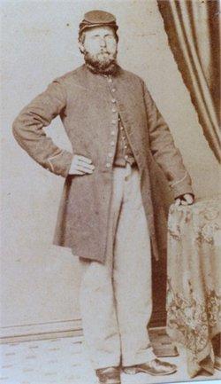 Jacob Harvey Wittle