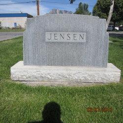 James Henry Jensen