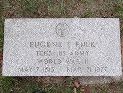 Leon Fulk