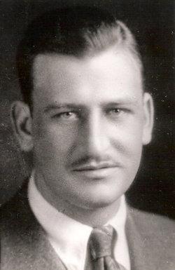 William Hunt Coit