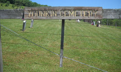 Younkin Cemetery