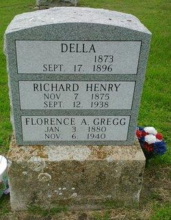 "Richard Henry ""Dick"" Lunbeck"