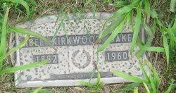 Abel Kirkwood Baker