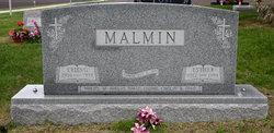 Erling Malmin