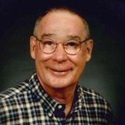 Donald William Penington