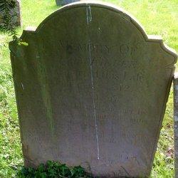 William Filbee