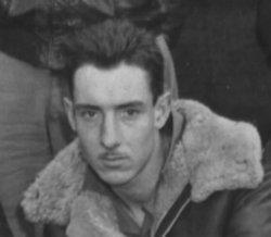 Raymond Jennison Harwood