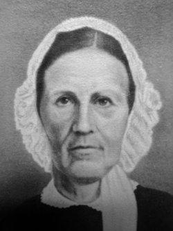 Ruth Crisman <I>Shipley</I> Sellman