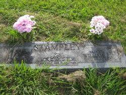 William Richard Stampley