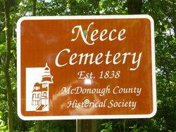 Neece Cemetery