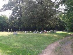 Boyles Cemetery