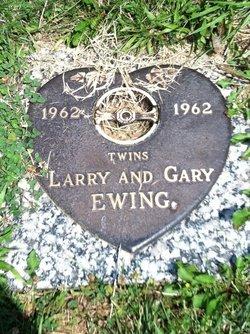 Gary Dean Ewing