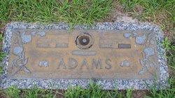 Carson L. Adams