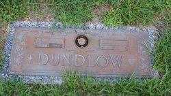 Myrtle A. Dundlow