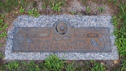 Nancy V. Manganelli