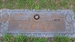 Anthony M. Premuto