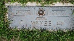William W. McKee