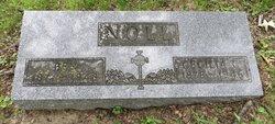 Benjamin Noll