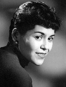 Mary Harrar