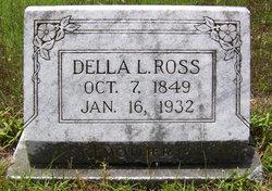 Della L. Ross