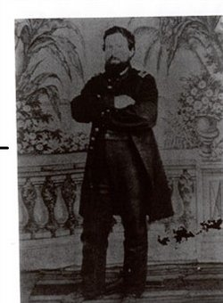 Abraham Levick