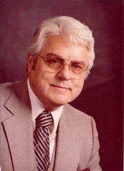 Dr John Howard
