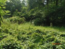 McDaniel-Moore Cemetery